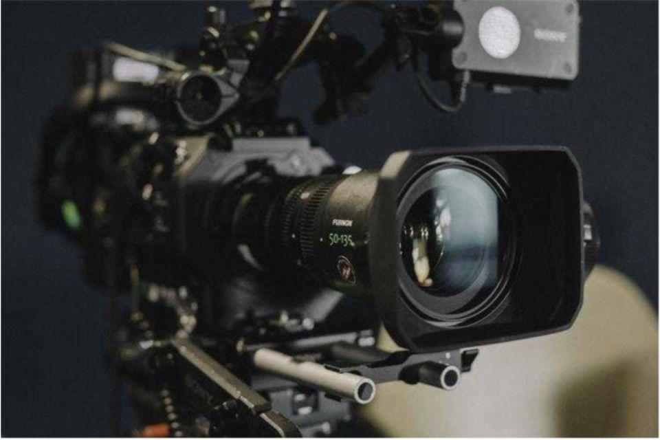 動画制作とは?広報・PRに使う映像にはプロの力を借りよう!