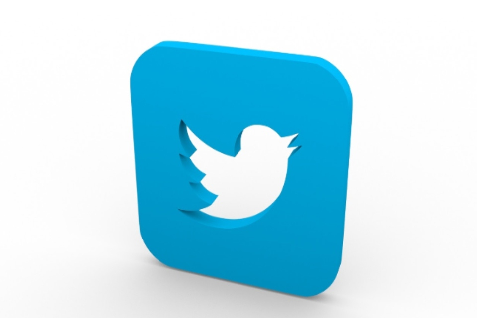 Twitter動画広告を地方企業で活かす!特徴やメリット等を紹介