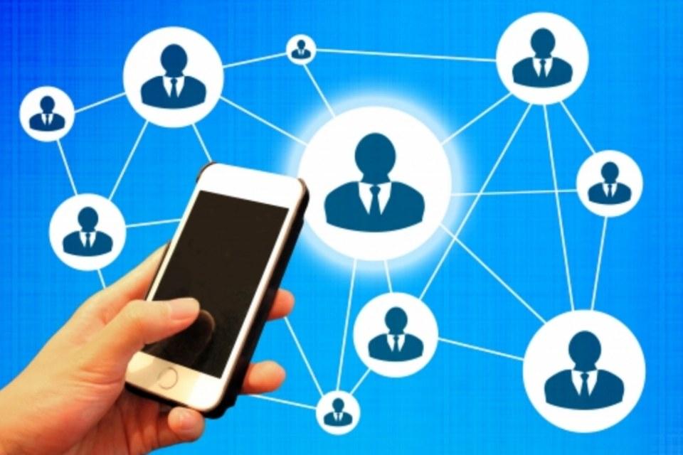 Facebook動画広告とは?地方企業が活用するための特徴やメリット