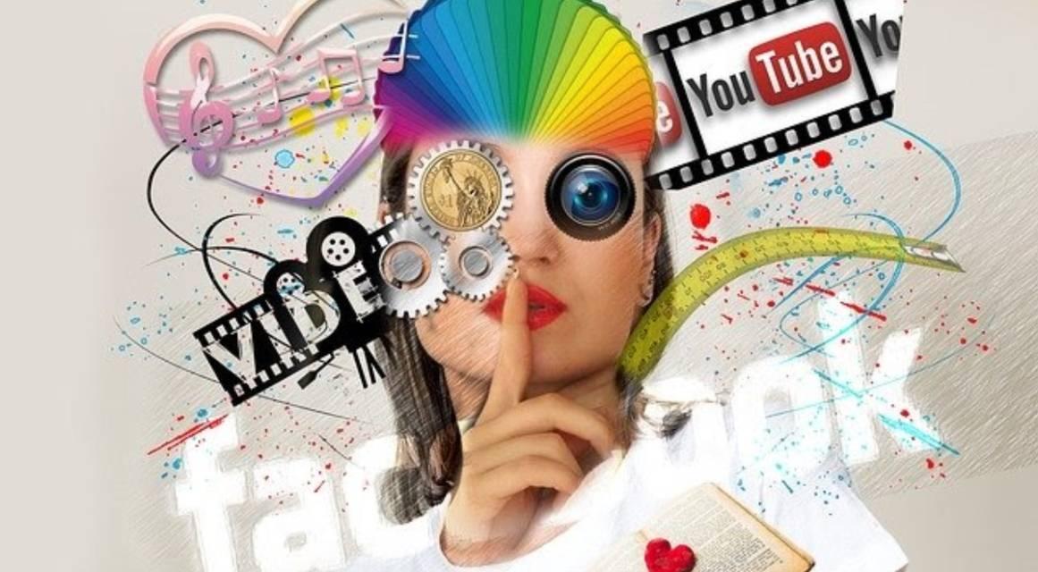 動画マーケティングを今からの企業PRで行うべき理由