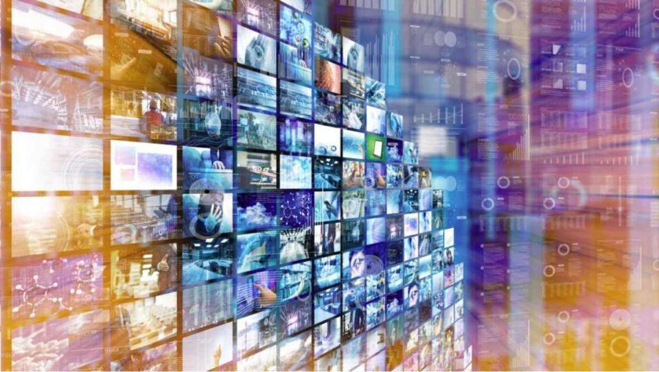 動画マーケティングとは?初心者向けに目的や効果、ポイントを紹介