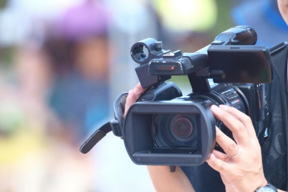 プロモーションビデオを制作依頼する時のポイント
