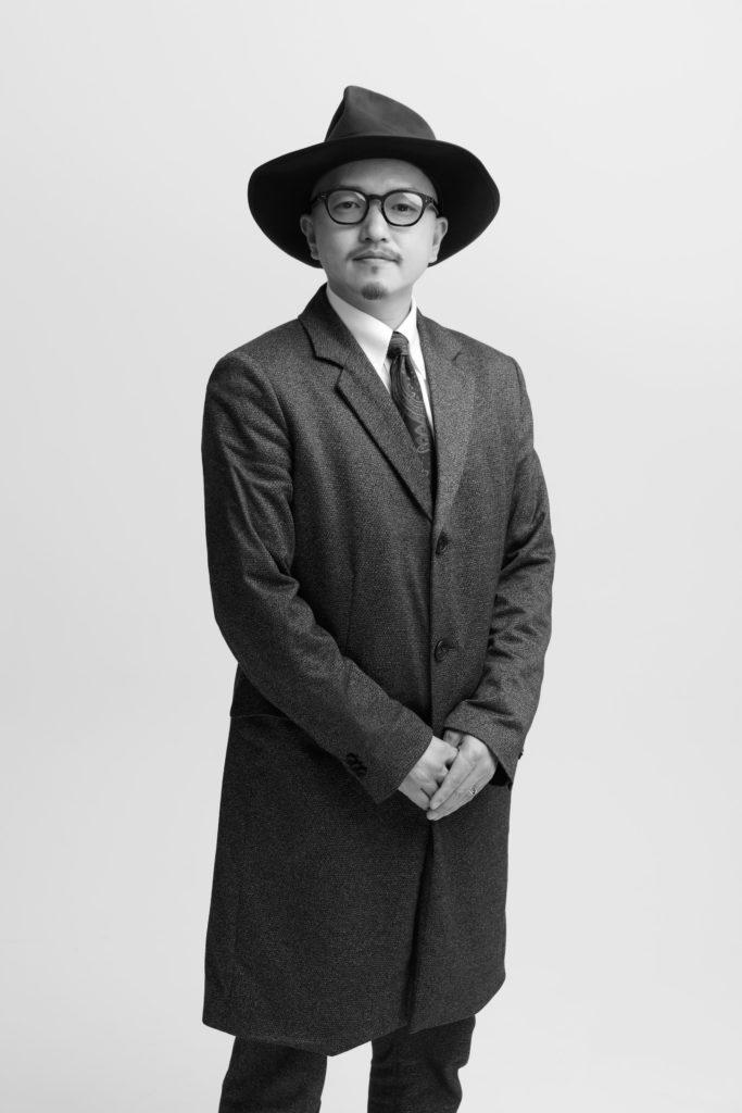 佐藤 昌彦(Eito Mars)
