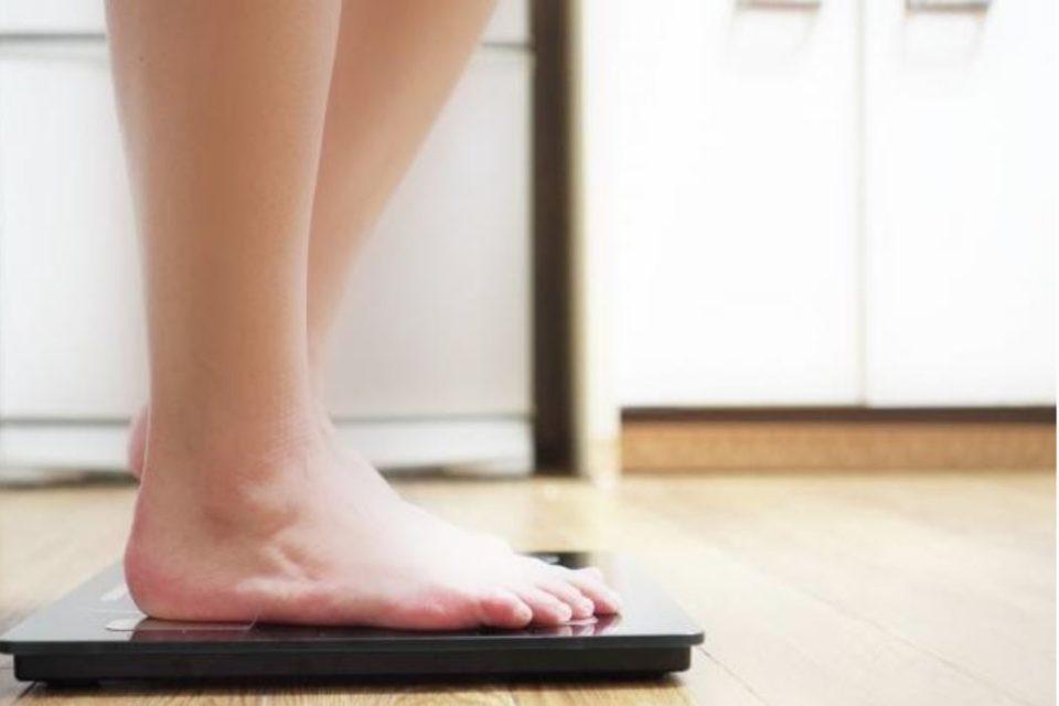モデル体重は計算でわかる!BMIの目安と目指すための6つのコツ