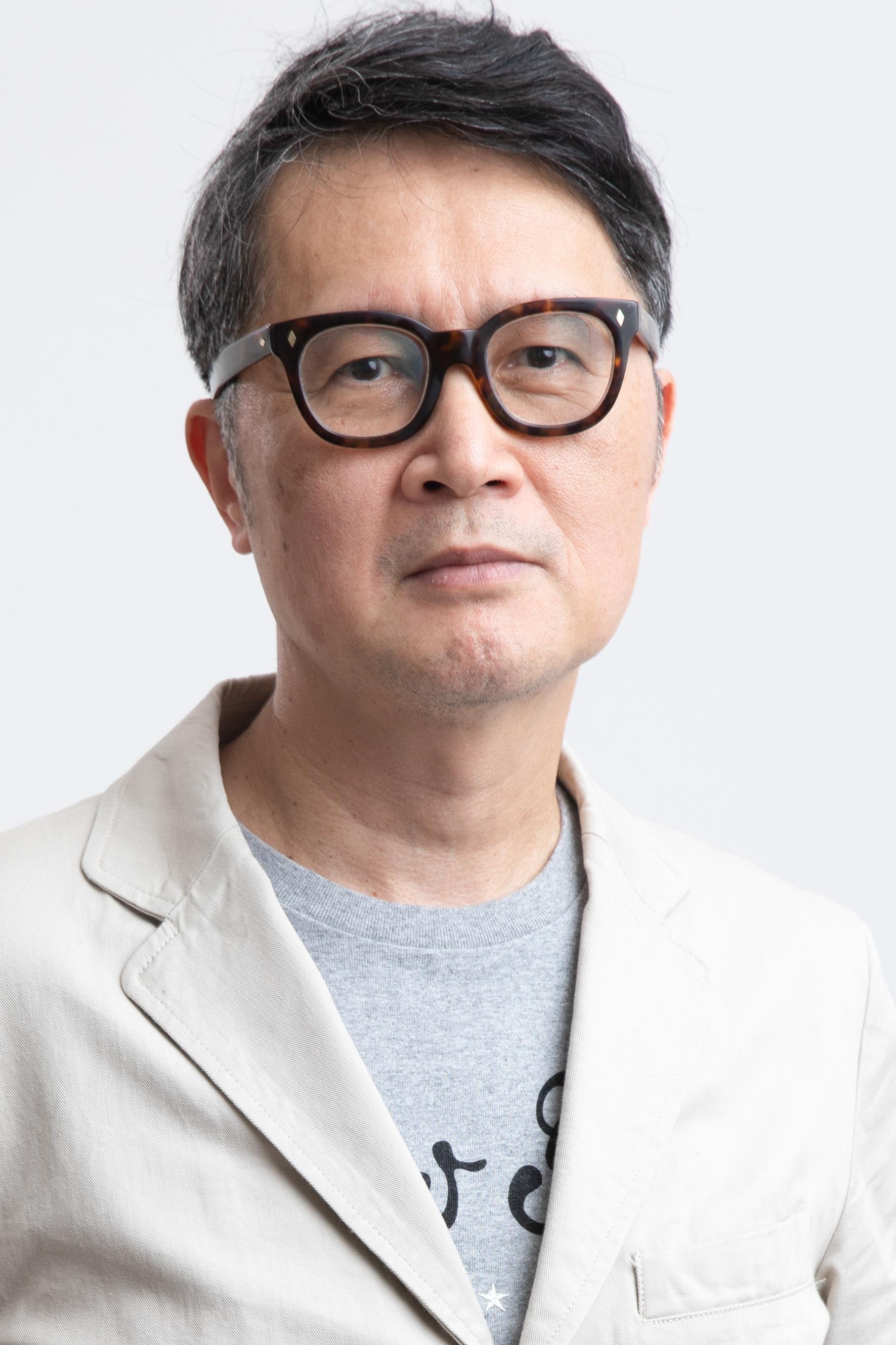 川畠 智明