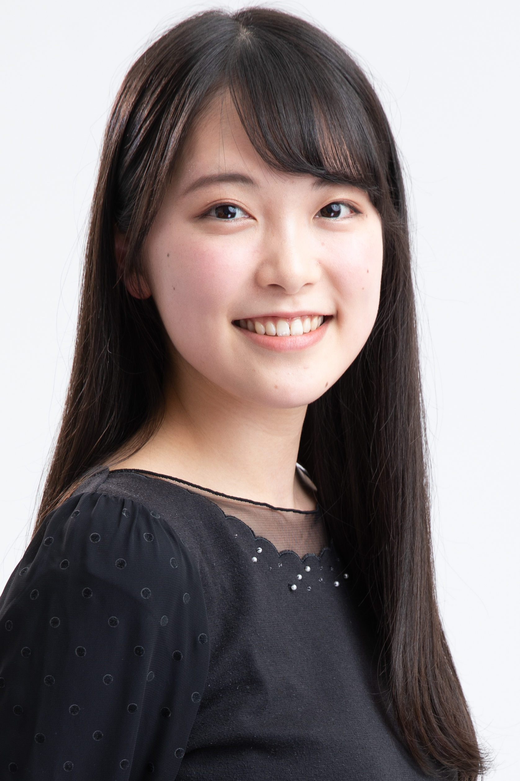 平澤 樹奈