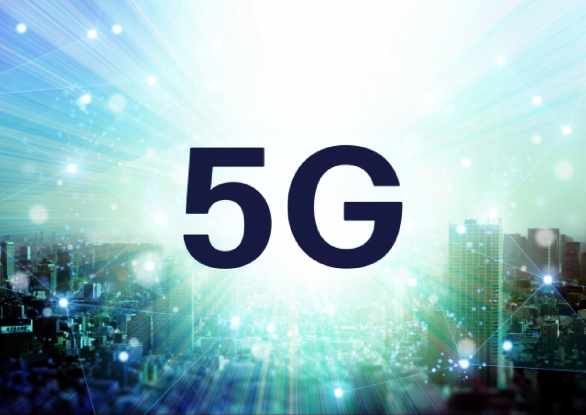 企業のCM価値を高める「5G」とは?